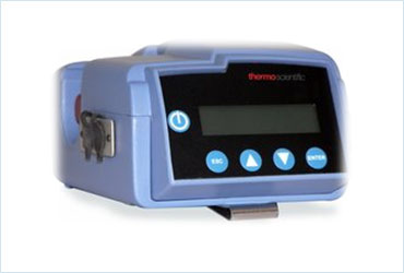 pDR-1500 Aerosol Monitor
