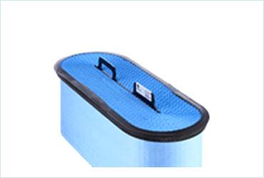 PowerCore® Filter Packs