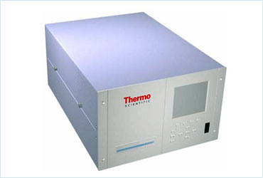 Air Quality Monitoring Systems