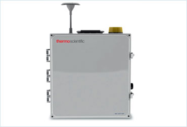 Real-time Dust / Aerosol Monitors