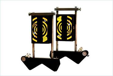Laser Alignment System-EI AlIGNMENT®
